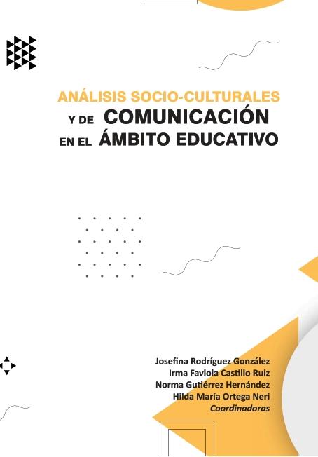 Analisis_Socioculturales_Rgz_et al_INTERACTIVO_001